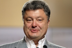 M_Id_471635_Petro_Poroshenko